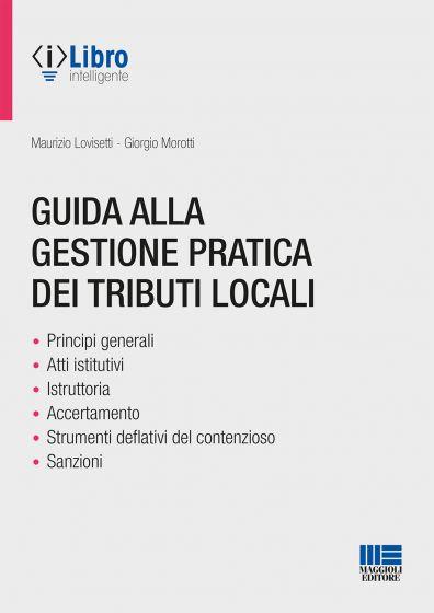 Guida alla gestione pratica dei tributi locali