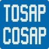 Cosap e Tosap, diversi per natura. Il contenzioso va in aule differenti