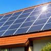 IMU_impianti_fotovoltaici