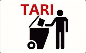 TARI-