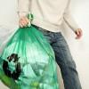 TARSU imballaggi terziari – negata l'esenzione dell'intero magazzino