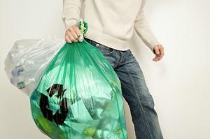 TIA-tariffa-igiene-ambientale