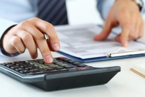 accertamento-tributi-locali-pagamento