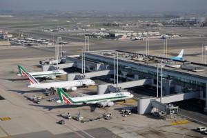 aeroporto-aereo-765x510