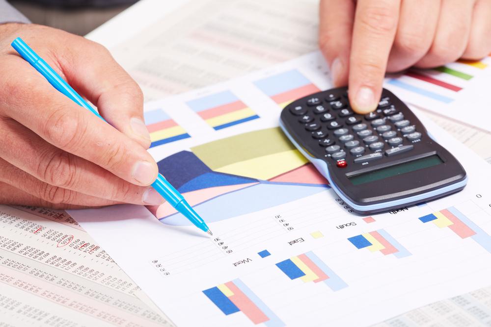 Schemi di regolamento IMU e di delibera aliquote 2020 ...