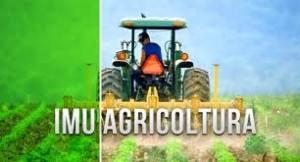 anci-ai-comuni-le-stesse-risorse-del-2014-limu-agricola-venga-definitivamente-abolita.jpg