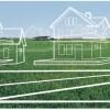Accertamento ICI aree edificabili con perizia unica legittimo