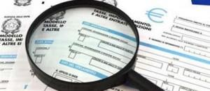 attuazione-della-riforma-fiscale-il-nuovo-contenzioso-tributario-parte-2.jpg