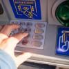 Per l'insegna bancomat/postamat non si versa l'imposta di pubblicità