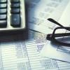 Bilanci previsionali entro il 31 marzo, rinvio deciso dalla Conferenza Stato-Città.