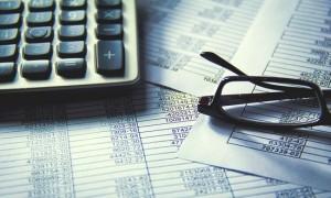 bilanci-previsionali-entro-il-31-marzo-rinvio-deciso-dalla-conferenza-stato-citta.jpg