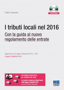 carpenedo_tributi_locali