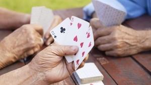 carte-anziani