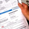 Restyling della nuova cartella di pagamento: scarica il modello!