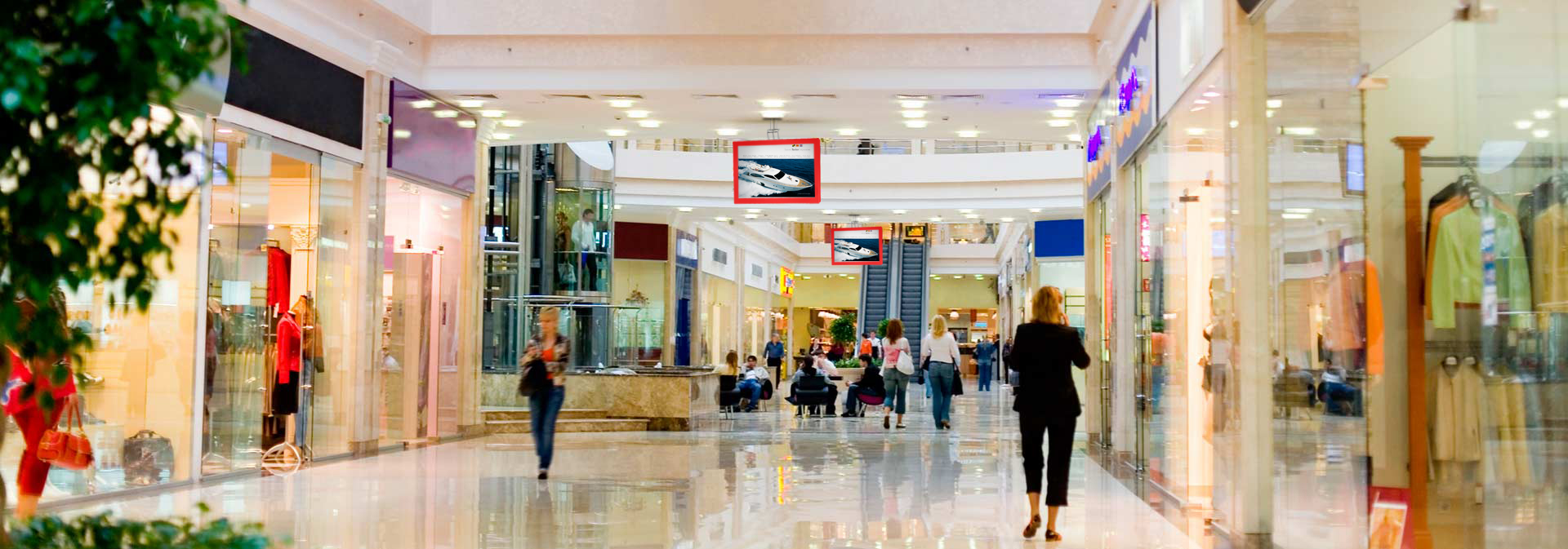 Tassazione tarsu dei centri commerciali come gallerie d for Ufficio tributi