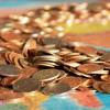 coins-990693_1920
