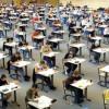 Esenzione ICI/IMU per la scuola paritaria