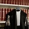Il concessionario non è legittimato a stare in giudizio per il ricorso contro l'avviso di accertamento emesso dal comune