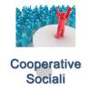 Delineate le regole di affidamento di servizio pubblico alle cooperative sociali