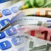 Cartella di pagamento: calcolo interesse assente