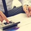 Piano economico e finanziario e tari illegittimi se adottate solo in sede di equilibrio di bilancio