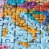 Conferenza stato-citta' – proroga bilancio al 31 marzo