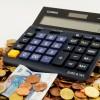 Conguagli del Fondo di solidarietà comunale 2018, rifatti i conti sui gettiti Imu e Tasi