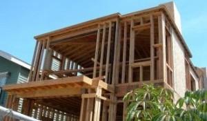 tassazione fabbricato in costruzione