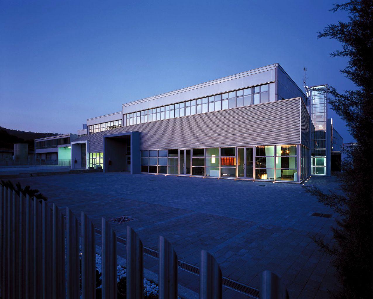 Ici imu fabbricato industriale ufficio tributi for Ufficio tributi