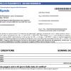 Nuovo modello di cartella di pagamento aggiornato all'istituto del reclamo e mediazione