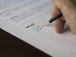firma-autografa