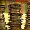 IFEL pubblica le Risorse standard e il calcolo FSC 2016