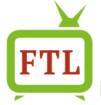 ftl-channel_televisorino