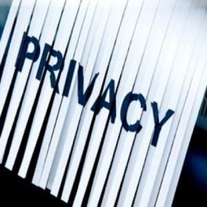 garante-privacy-morosi-no-alla-black-list-sul-sito-del-comune.jpg