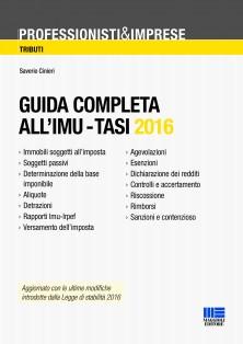 guida_tasi_imu
