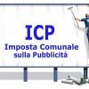 IL CASO -  Concessione del servizio di gestione dell'imposta comunale sulla pubblicita'