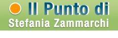 il-punto-di-stefania-zammarchi24-3-2014.jpg