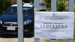 immobili_sequestro