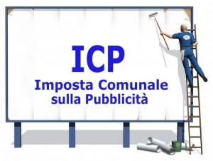 imposta_comunale_pubblicita
