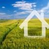 Trasformazione da terreno agricolo a area edificabile