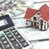 Ristoro compensativo ICI e perdita di gettito dai valori contabili