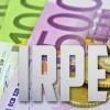 MEF: termine pubblicazione addizionali Irpef