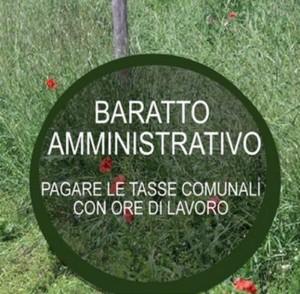l-applicazione-del-baratto-amministrativo-ai-tributi-comunali.jpg