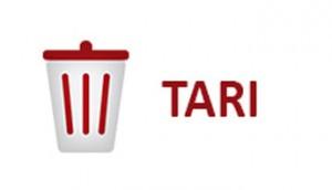 lapplicazione-della-tari-alle-attivita-produttive-che-riciclano-i-propri-rifiuti.jpg