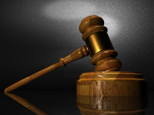 giustizia - tribunale - sentenza
