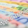 legge-di-stabilita-2016