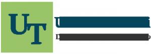 logo-UfficioTributi