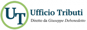 logo-UfficioTributi