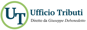 Ufficio Tributi
