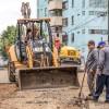 COSAP e costi di manutenzione stradale